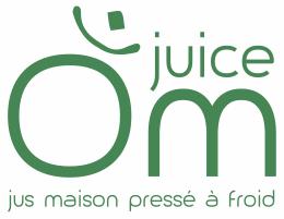 logo-omjuice-vert