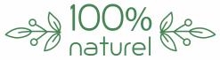 omjuice-naturel-vert