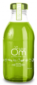 omjuice-vert-400