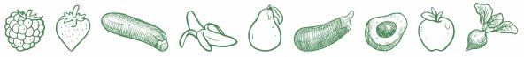 omjuice-visuel-fruits-vert
