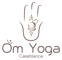 ∼ Om Yoga ∼