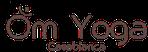 OmYoga - centre de Yoga et bien-être - Casablanca, Maroc