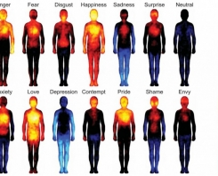 all is about chakras