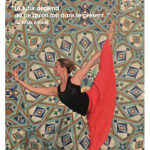 workshop-yoga-mandalas-maroc